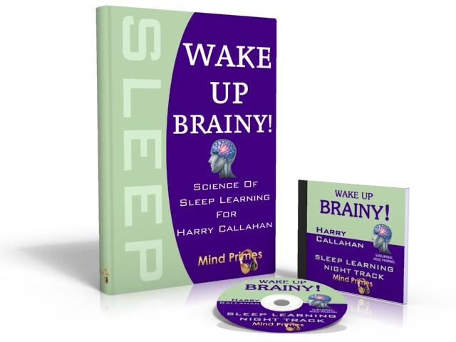 Mind Primes - Subliminal Mind Priming - Personal Primes
